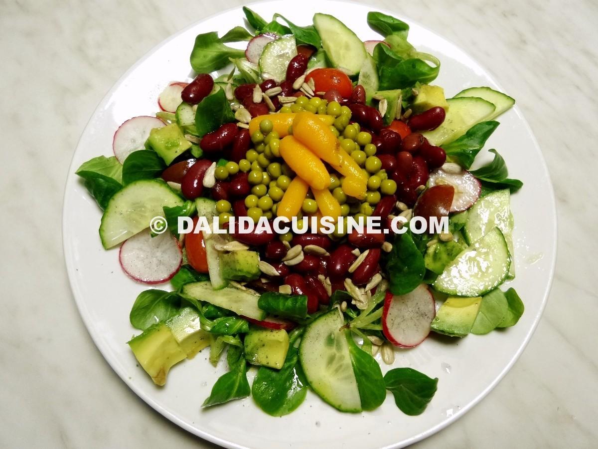 dieta rina ziua 2