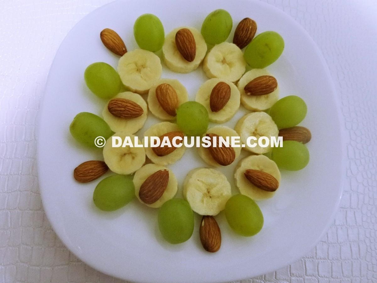 dieta rina 90 download free