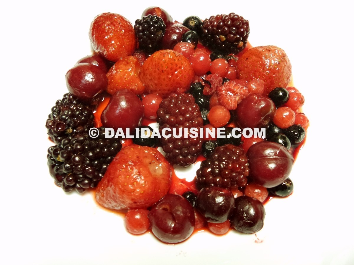 ziua de vitamine dieta rina