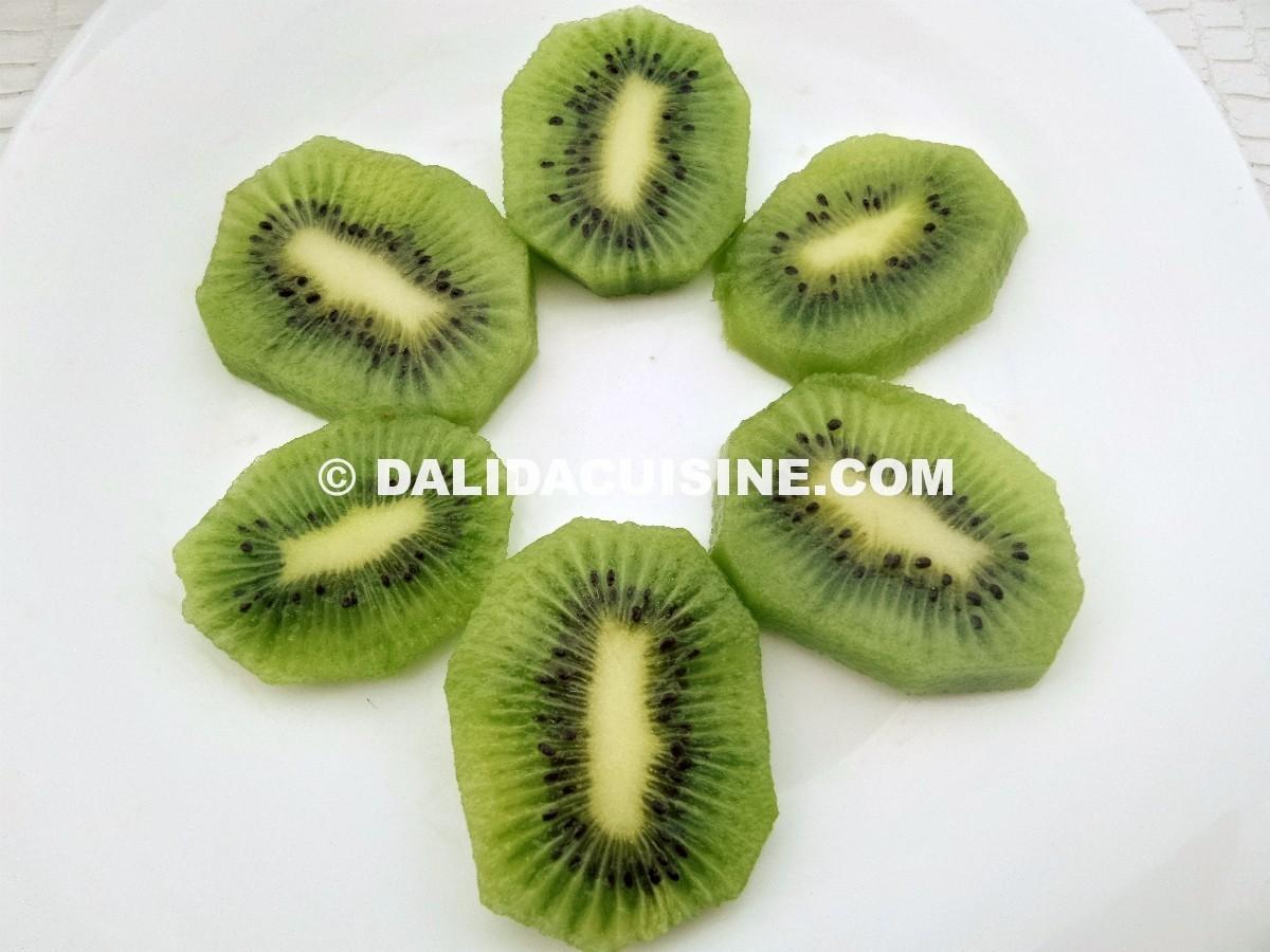 ziua 4 dieta rina